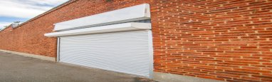 Garage Door And Opener, Alpine, NJ 201-345-4657